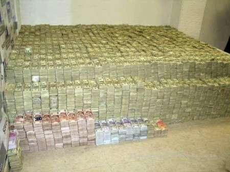Як заробити 300р на вконтакте(vk.com)