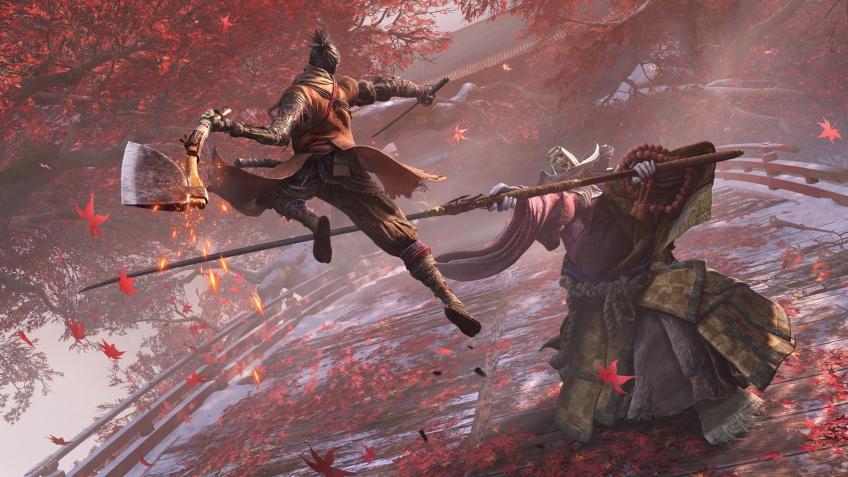 Топ 10 главных RPG 2019 года